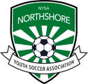 Northshore Youth Soccer