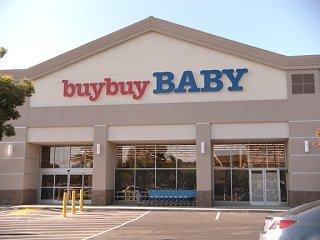 Shop Baby Strollers And Car Seats In Pleasant Hill CA Buybuy BABY
