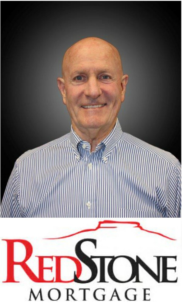 Red Stone Mortgage<br>Barry Fuson, Mortgage Advisor<br>