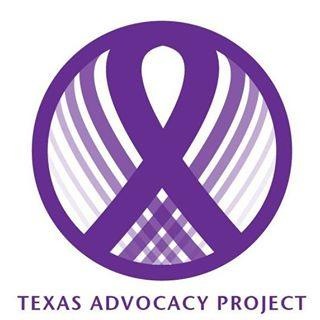 Gray Insurance Agency - Texas Advocacy Project Receives Allstate Foundation Helping Hands Grant