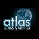 Atlas Glass & Mirror