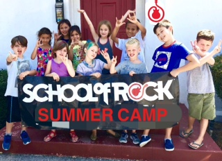 Image of Summer Camp Special $100 off