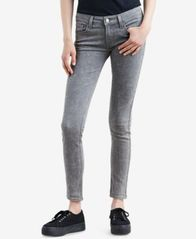 Image of Levi's® 535™ Super Skinny Jeans