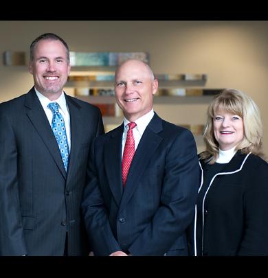 THK Group | Irvine, CA | Morgan Stanley Wealth Management