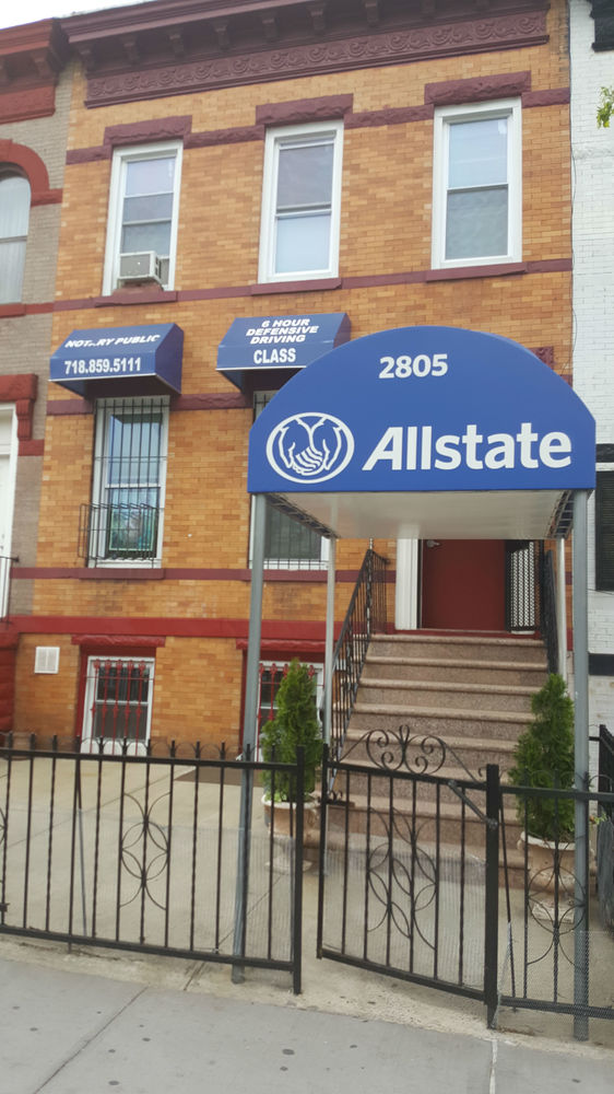Allstate  Car Insurance In Brooklyn, Ny  Beverly Joseph. Mba Programs Philadelphia Thorne Perfusia Sr. Replacement Window Suppliers. North Carolina Injury Attorney. Floor Cleaning Companies Costco Business Phone. Masters Degree Change Management. Houston Defense Attorney Phones For Teenagers. Kitchen Disposal Not Working. Temporary Office Buildings Jackson Tn College