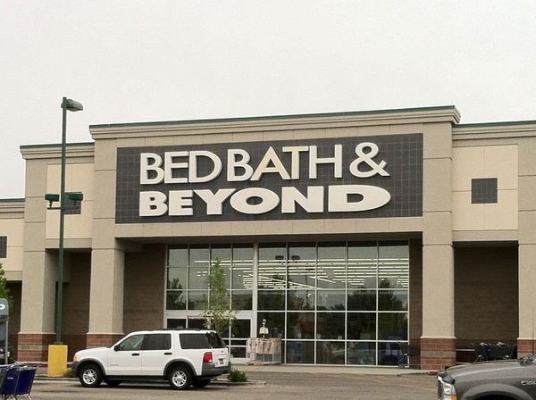 Bed Bath & Beyond Meridian, ID