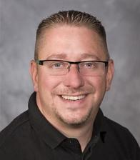 Jeff Lapoff Agent Profile Photo