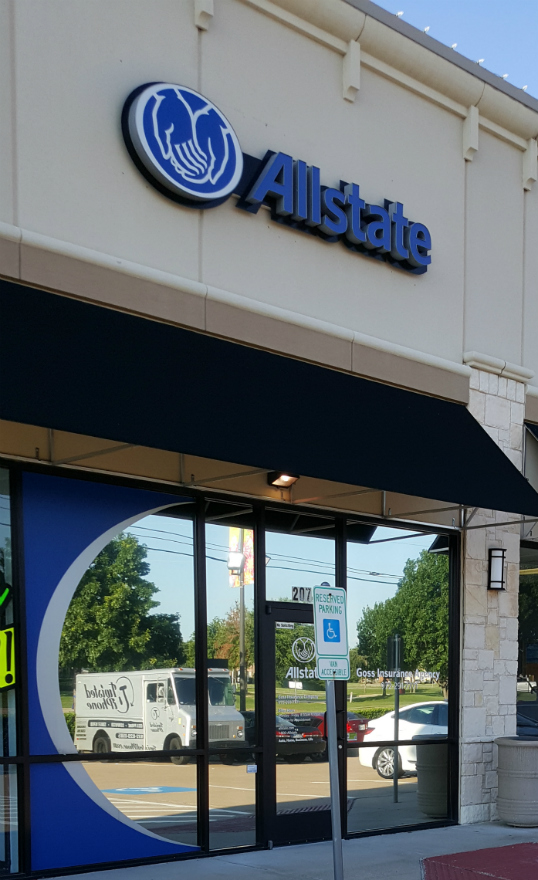 Life home car insurance quotes in cedar hill tx for Allstate motor club discount