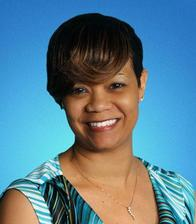 Trinas Neely Agent Profile Photo