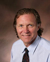 Philip J. Dombrowski, MD