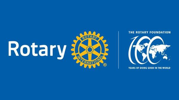 Burlington Rotary Club