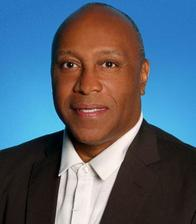 Roderick D Walker Agent Profile Photo