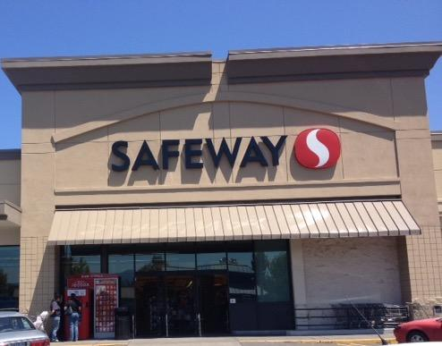 Safeway Pharmacy 7th St Store Photo