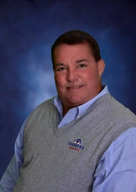 Photo of Farmers Insurance - Steven Gibbs