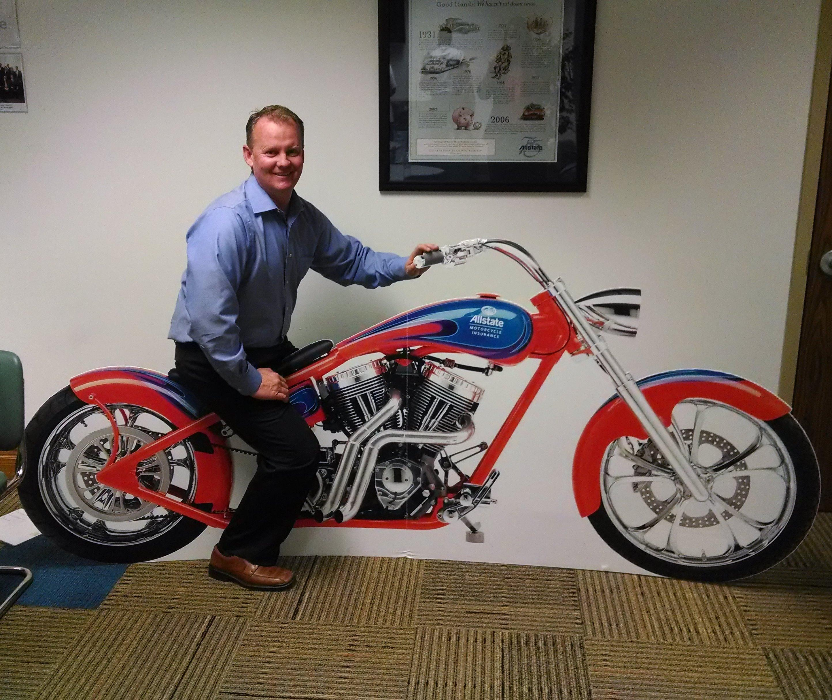 Allstate Motorcycle Insurance Quote Life Home & Car Insurance Quotes In Salt Lake City Ut