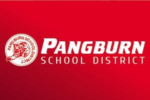 Pangburn School District