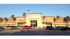 Randalls store front picture at 2951 Marina Bay Dr in League City TX