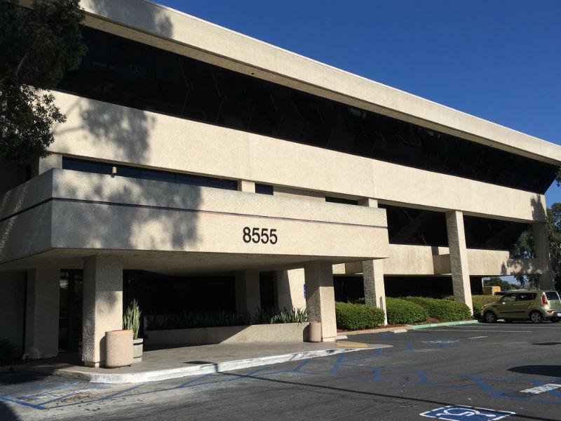 Allstate Agent In San Diego >> Allstate   Car Insurance in San Diego, CA - Gary Cass