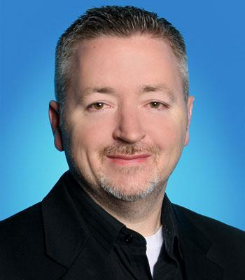 Allstate Insurance Agent Jim Clements