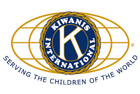 Kiwanis Club of Hawthorne