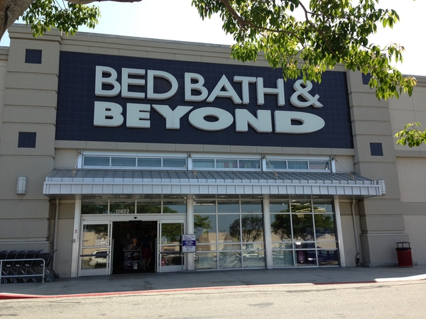 Bed Bath Beyond Culver City Ca Bedding Bath Products
