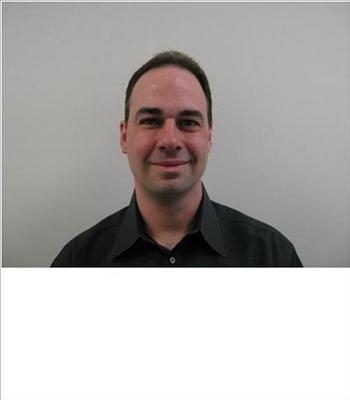 Allstate Agent - Anthony S. Furnari