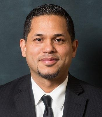 Allstate Insurance Agent Carlos Sanchez