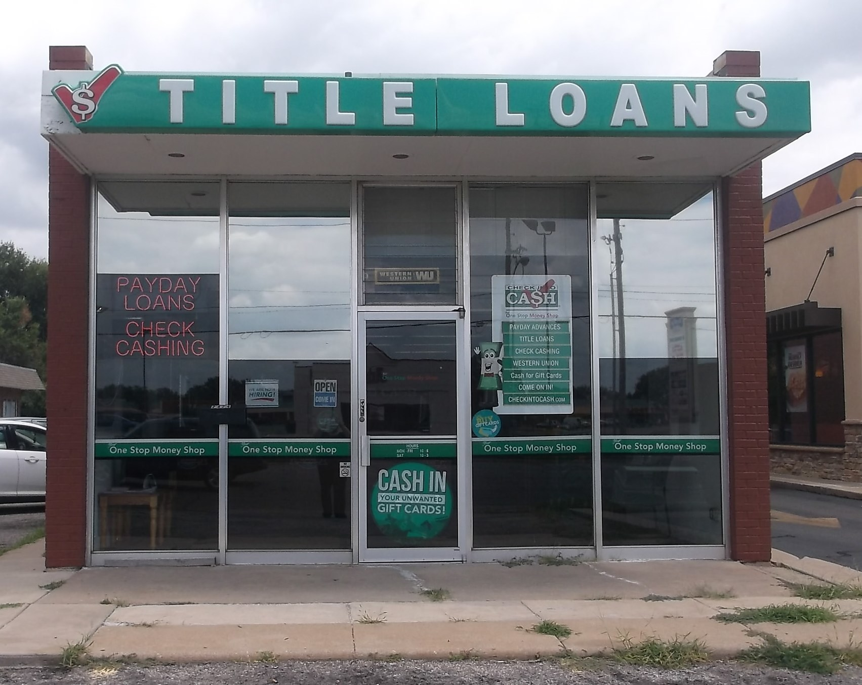 Same day payday loans new jersey image 9