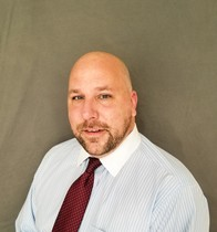 Photo of Farmers Insurance - Kevin Bobkoskie