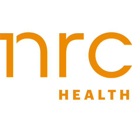 NRC Health Transparency