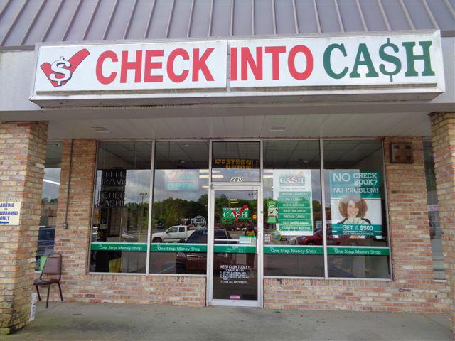 Instant money loans online australia photo 6