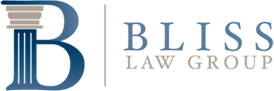 Bliss Law Group