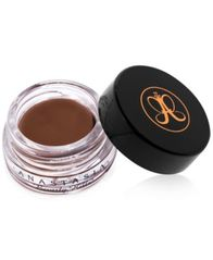 Image of Anastasia Beverly Hills DIPBROW Pomade, 0.14 oz