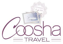 Coosha Travel Agency