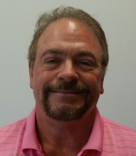 Jim Haugk Insurance Agency Agent Profile Photo