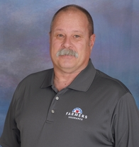 Photo of Farmers Insurance - Mark Berglund