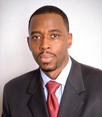 Allstate Insurance Agent Enrico Lewis