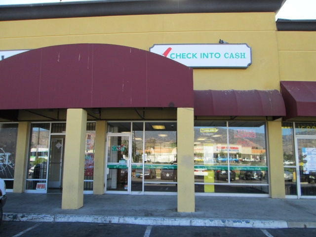Online payday loans photo 1
