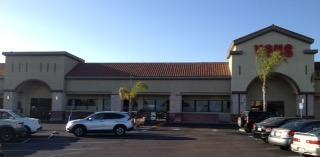 Vons Store Front Picture at 8310 Mira Mesa Blvd in San Diego CA