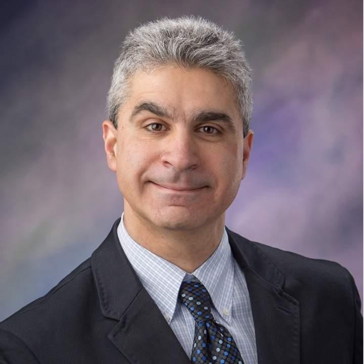 Photo of Sabieli  Kabeli, M.D.