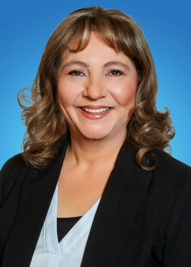 Allstate Insurance Agent Lucy Bermudez