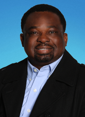 Allstate Agent - Louis Odiase
