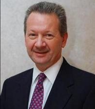 Kenneth Heatley Agent Profile Photo