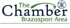 Brazosport Chamber of Commerce