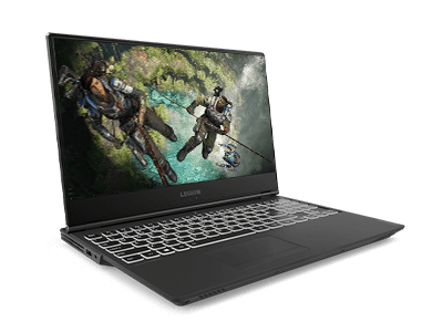 "Legion Y540 (15"") Gaming Laptop"