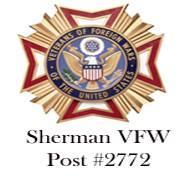 Sherman, Texas VFW