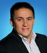 Marcos H Bustamante Agent Profile Photo