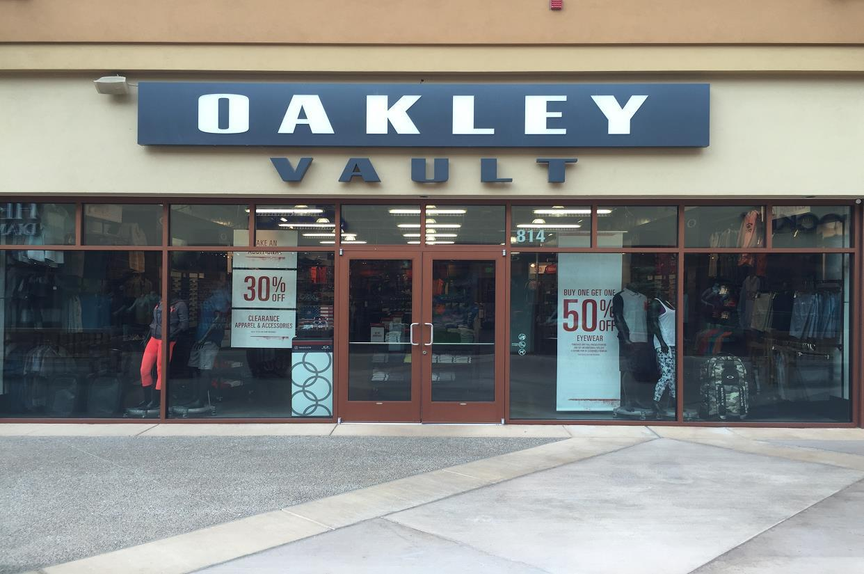 oakley outlet kl