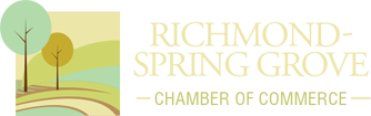 Richmond Spring Grove Chamber of Commerce