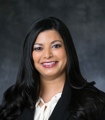Tina Helfer Agent Profile Photo